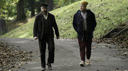 AN AMERICAN PICKLE : deux Seth Rogen pour le prix d'un