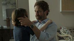 GREENLAND, un film catastrophe étonnamment intimiste