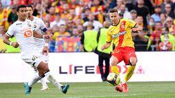 Ligue 1 w środku tygodnia