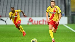 Ligue 1 Uber Eats: 8. kolejka
