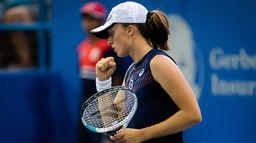 Dwie Polki w turnieju WTA 500 w Ostrawie