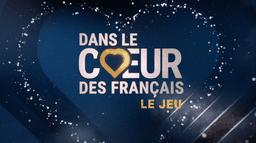 Grand Jeu Dans Le Cœur des Français