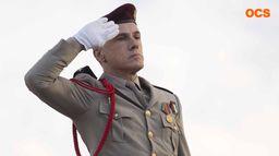 GEORGETOWN : désolé, on ne peut pas résister au premier film de Christoph Waltz