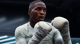Souleymane Cissokho va combattre à Roland-Garros vendredi soir