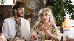 La Vengeance au Triple Galop, une parodie des soap operas au troisième degré