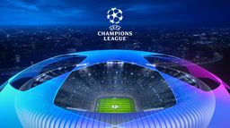 « L'offre 100% UEFA CHAMPIONS CANAL+ beIN SPORTS »