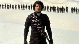 Le DUNE de David Lynch : film culte, maudit ou mal-aimé ?