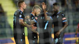Derby Rzymu w 6. kolejce Serie A