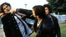 Fassbinder, l'homme qui a mis en lumière les tabous de l'Allemagne