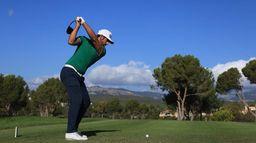 Mallorca Golf Open : Top 20 pour Pavon et Dubuisson