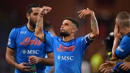 Serie A w środku tygodnia