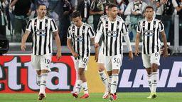 Serie A TIM: derby Turynu i Lombardii