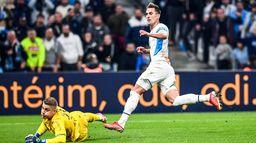Ligue 1: Le Classique