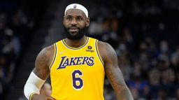 Nowy sezon NBA tylko w CANAL+