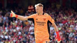Premier League wraca po przerwie reprezentacyjnej