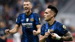 Serie A: Derby d'Italia i Derby Słońca