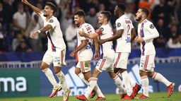 Ligue 1 Uber Eats: mecze 10. kolejki