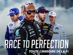 Race to Perfection