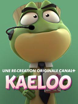 Kaeloo