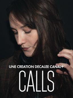Calls