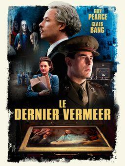 Le dernier Vermeer