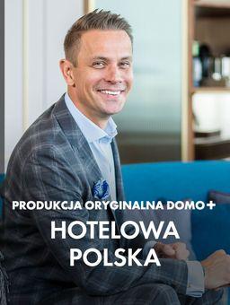 Hotelowa Polska