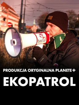 Ekopatrol