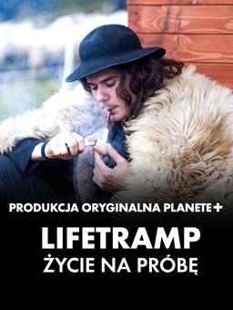 Lifetramp - życie na próbę