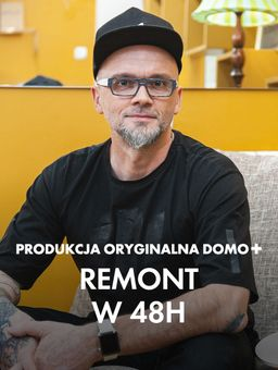 Remont w 48h
