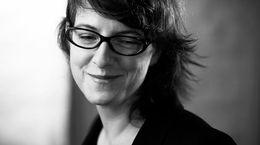 Le Jury de la Caméra d'or Cannes 2018 présidé par Ursula Meier