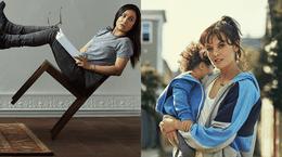 La mère célibataire, nouvelle héroïne des séries