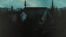 CASTLE ROCK : La série événement inspirée de l'univers de Stephen King en intégralité sur myCANAL