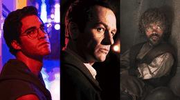 Pluie de Emmy Awards pour les séries disponibles sur myCANAL