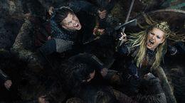 Ces séries à dévorer avant (ou après) Game of Thrones