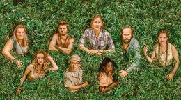 CAMPING, la nouvelle série déjantée de Lena Dunham avec Jennifer Garner, dès le 15/10 sur OCS et myCANAL.