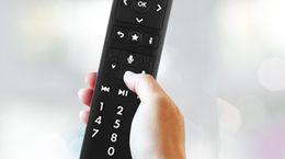 Retrouvez la numérotation des chaînes