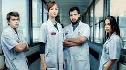 Le cinéma de Thomas Lilti montre t-il vraiment la réalité du monde hospitalier ?