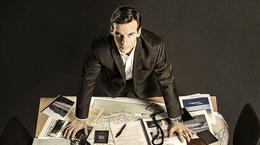 5 clichés sur les espions démontés par le Bureau des Légendes