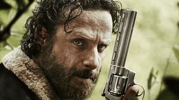 """""""The Walking Dead"""" : trois films annoncés  pour relancer la licence"""