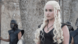 Game of Thrones, ultime saison, en avril sur myCANAL