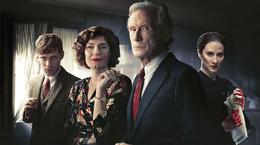 Témoin indésirable : une adaptation très désirable du roman d'Agatha Christie.