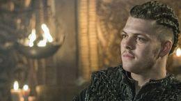 Vikings : le résumé de l'épisode 12 de la saison 5