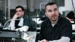 Escape at Dannemora: 5 bonnes raisons de mater la série