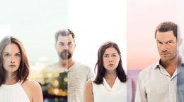 The Affair : 20 séries dans lesquelles vous pouvez retrouver le casting