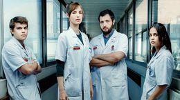 Comment «Hippocrate» a révolutionné la série hospitalière française