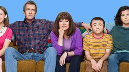 La saison 9 de The Middle arrive, retour sur le succès des séries familiales