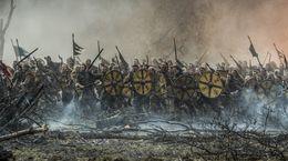 Vikings : le résumé de l'épisode 15 de la saison 5