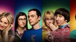 The Big Bang Theory : 5 choses qui vont le plus nous manquer à la fin de la série