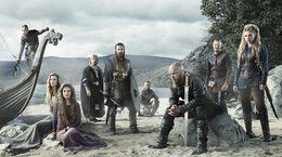 5 événements de Vikings qui se sont réellement passés