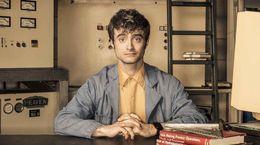 Miracle Workers : Daniel Radcliffe nous en dit plus sur la série